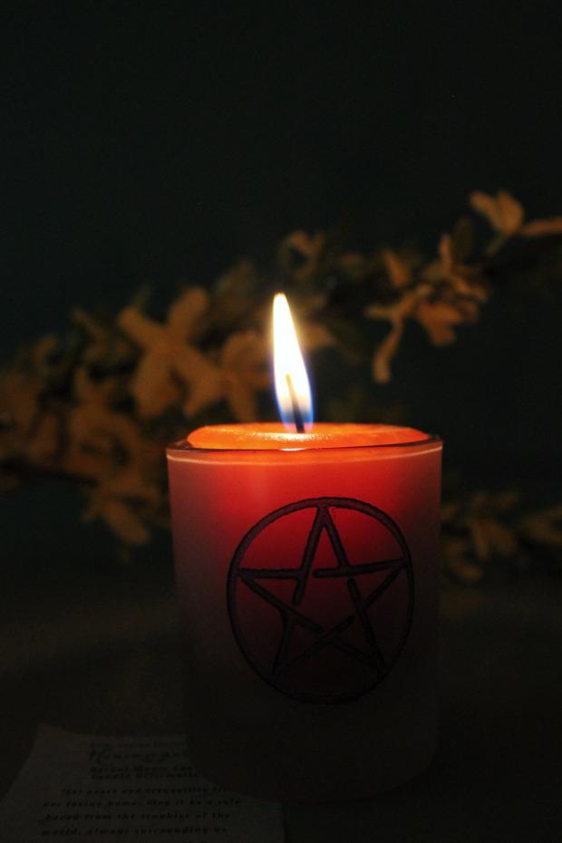 candle-magic-1034854_1920