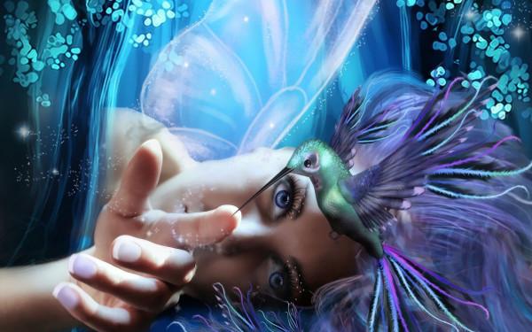 fairy 6