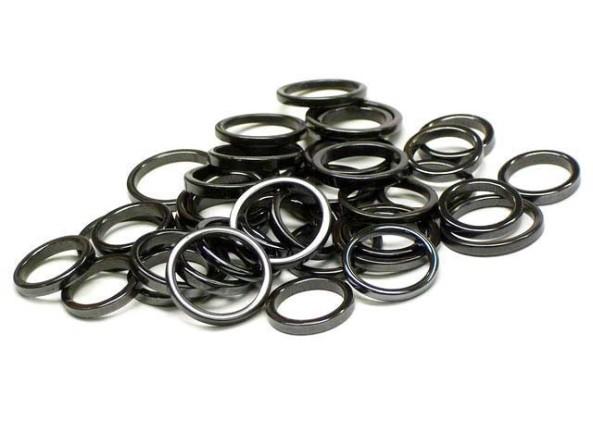 hematite_rings