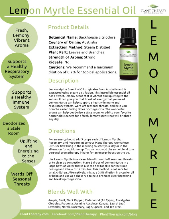 Lemon-Myrtle-Product-Template-Sheet