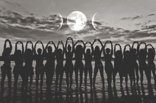 moonchildren