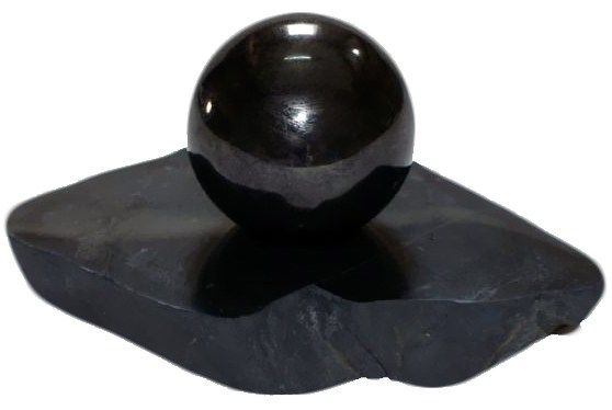 shungite-sphere