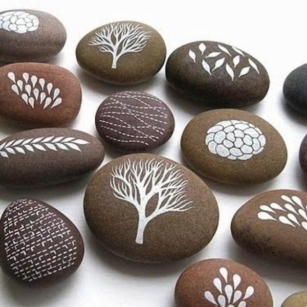 tell-stones.jpg