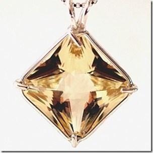 amber_quartz