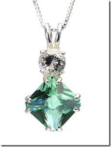 green_quartz_abundance