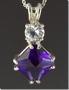 purple_quartz_abundance