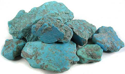 rough_turquoise