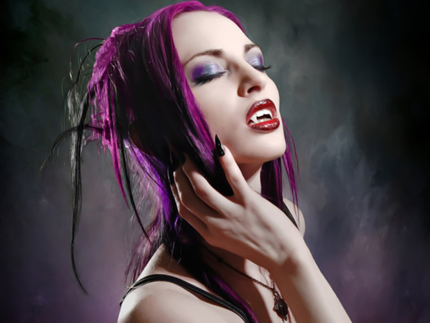 female-vampire pd