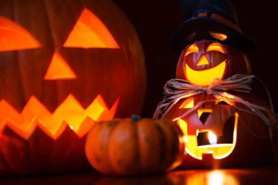 halloween-pumpkins-pd