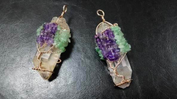 tree-of-life-pendant