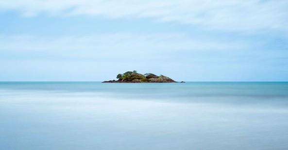 island-ocean