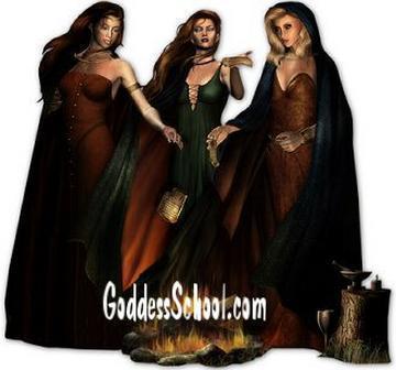 goddessschool-1