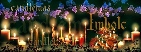 candlemas-imbolc-candles