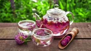 red-clover-tea-760x428