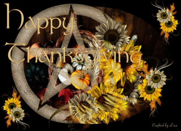 thanksgiving-pentacle
