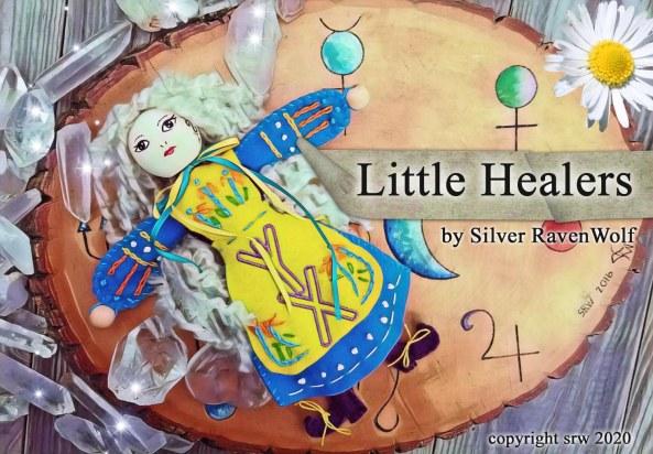 littlehealercover
